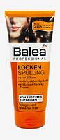 """Balea Professional Locken Spülung - Кондиционер для кудрявых волос """" Подчеркивающий кудри"""" 200 мл"""