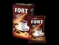 "Кофе ""Форт"" 450 гр (молотый)"