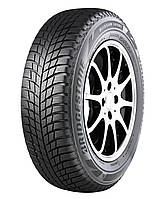 Bridgestone Blizzak LM001 255/40 R18 99V XL