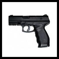 Пістолет KWC KM46 Taurus (пластик)