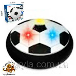 Игрушка Летающий мяч