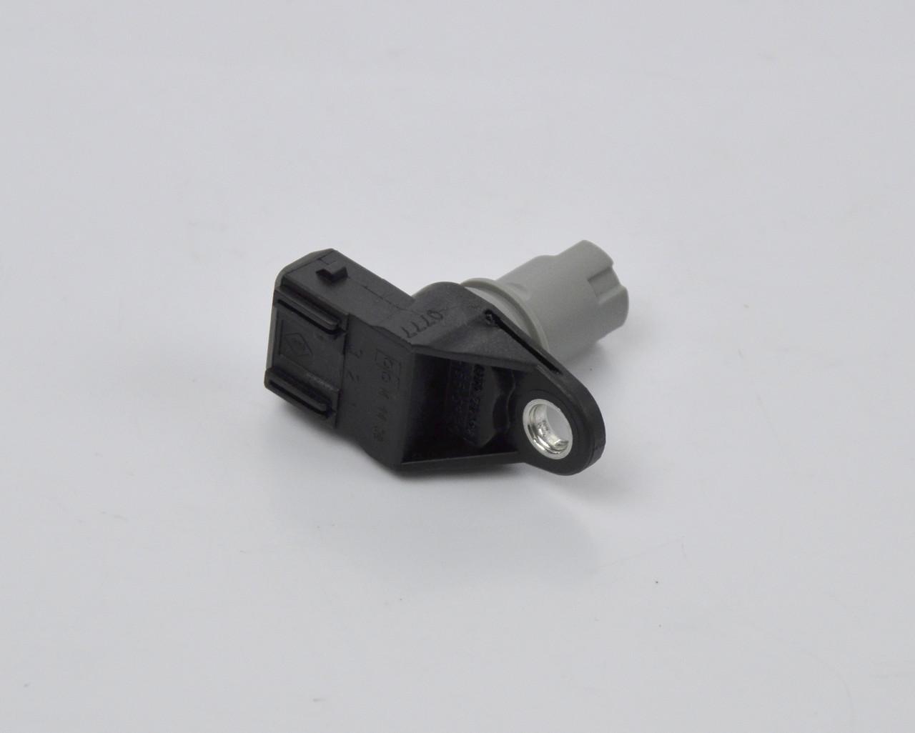 Датчик положення розподвалу на Renault Master II 1998->2010 — Renault (Оригінал) БЕЗ УПАКОВКИ - 8200789528J