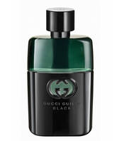 Парфюм Gucci Guilty Black