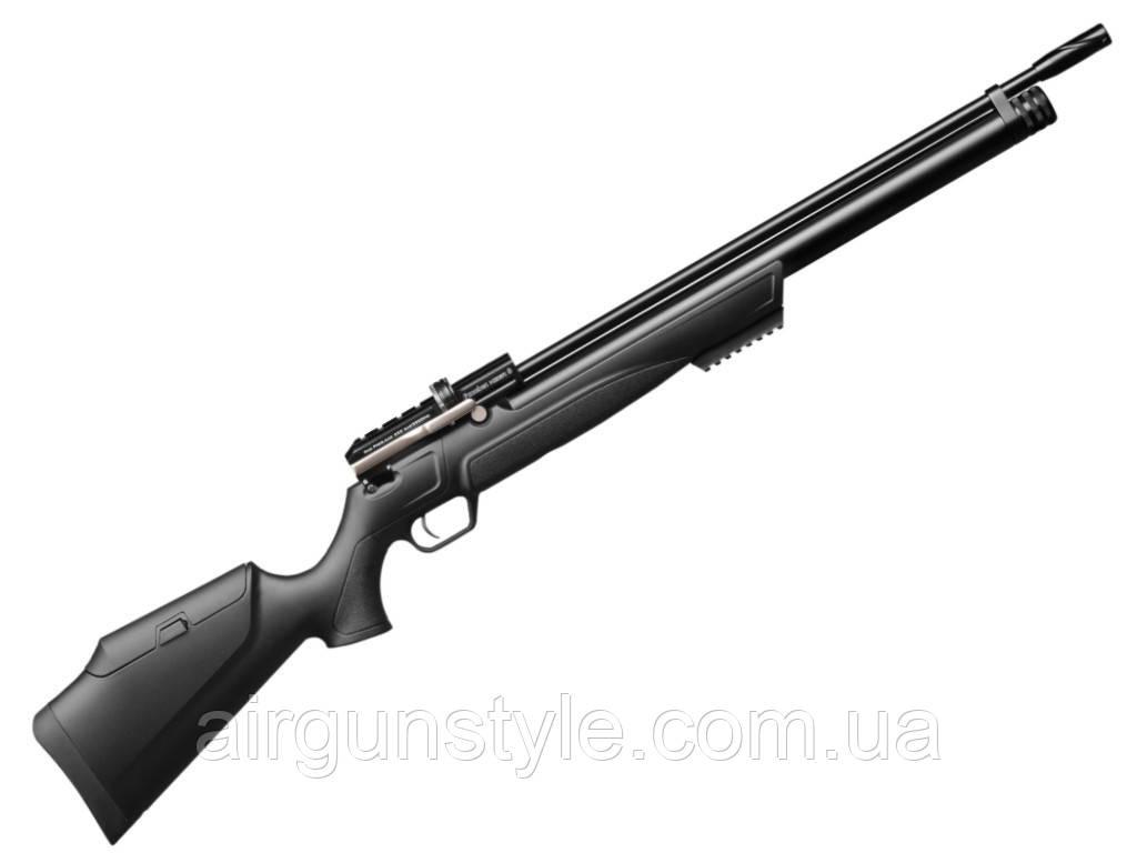 Гвинтівка пневматична Kral Puncher Mega Synthetic PCP