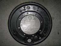 Щит тормоза УРАЛ 375,4320,5557 передний,задний