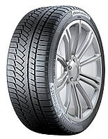 Continental ContiWinterContact TS 850 P 215/70 R16 100T