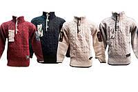 Детские свитера для мальчиков , фото 1