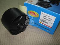 Подушка опоры двигателя (производство RBI) (арт. N09P11L0), ACHZX