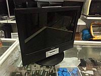 ЖК телевизор AEG CTV 4858 LCD