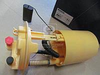 Датчик уровня топлива CITROEN/PEUGEOT (производство Bosch) (арт. 0 986 580 291), AFHZX