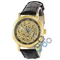 Часы Omega SSB-1018-0089