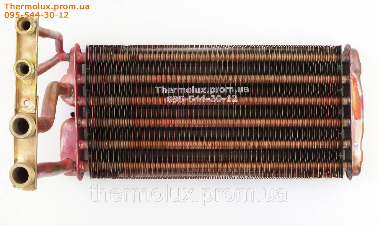 Теплообменников junkers Уплотнения теплообменника Danfoss XGF100-034H Сургут