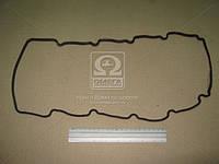 Прокладка крышки клапанной HYUNDAI D4FB/D4FA (пр-во PARTS-MALL)