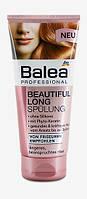 """BaleaProfessional Beautiful Long Spülung - Кондиционер для волос """"Красивые и длинные"""" 200 мл"""