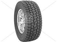 Шина 225/70R16 103H OPEN COUNTRY A/T plus (Toyo) (арт. TS01141), AGHZX