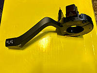 Переключатель подрулевой поворотов/света VW Passat B3 с аварийкой
