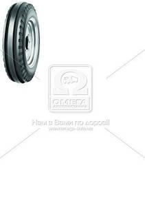 Шина 6,00-16 88A6/80A8 TF 06 6PR TT (Mitas) (арт. 2000052041101), AGHZX