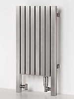 Дизайнерский радиатор Aeon ARAT-L