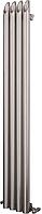 Дизайнерский радиатор Aeon Bamboo