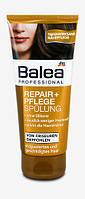 """Balea Professional Repair + Pflege Spülung - Кондиционер для волос """"Восстановление+питание""""  200 мл"""