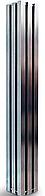 Дизайнерский радиатор Aeon ALIEN