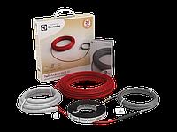 Кабель нагревательный Electrolux Twin Cable ETC 2-17-400