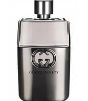 Парфюм Gucci Guilty