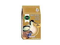 Корм для комахоїдних птахів з 50% комах Versele Laga Orlux Insect Patee Premium (0.4 кг)