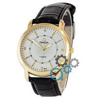 Часы Omega SSB-1018-0092
