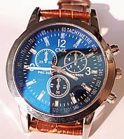 Часы наручные мужские CMK.