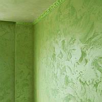 Кристальные стены в интерьере #37, фото 1