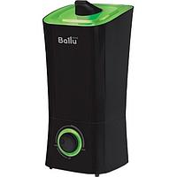 Увлажнитель ультразвуковой BALLU UHB-200