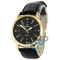 Часы Omega SSB-1018-0093