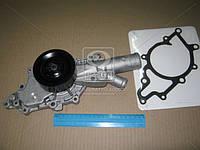 Насос водяной (производство HEPU) (арт. P167), AGHZX