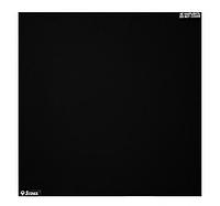 Керамический обогреватель Stinex Ceramic 350/220 standart black