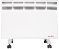 Конвектор электрический SUPRA SEC-2000C