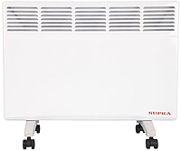 Конвектор электрический SUPRA SEC-1500C