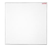 Керамический обогреватель Stinex Ceramic 350/220 standart white