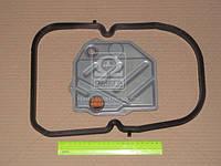 Фильтр масляный АКПП Mercedes-Benz (пр-во MANN) H2014NKIT, ADHZX
