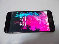 Мобильный телефон Umi touch №3837