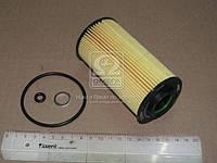 Фильтр масляный HYUNDAI ACCENT III, I30 1.5 CRDI (производство Hengst) (арт. E208HD224), AAHZX