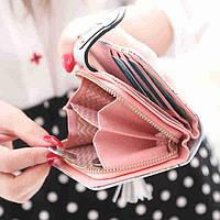 Как хранить деньги в кошельке, чтобы их было все больше и больше?