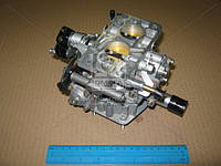 Карбюратор ВАЗ 21081, ЗАЗ (1,1л) (производство ОАТ-ДААЗ) (арт. 21081-1107010-00), AGHZX