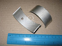 Вкладыши шатунные 0.50MM PL (ПАРА) IVECO 8140.25/8140.05/8160.45 (производство Glyco) (арт. 71-4104 0.50MM), AAHZX