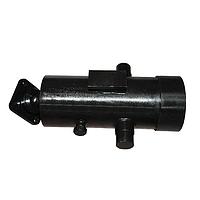Гидроцилиндр подъёма кузова КАМАЗ 6520-8603010-06 6-ти штоковый