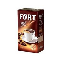 """Кофе """"Fort"""" 500 гр (молотый)"""