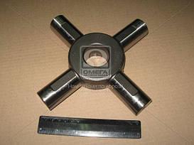 Крестовина дифференциала SCANIA 1,2,3 (пр-во CEI) 133.053
