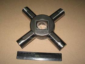 Крестовина дифференциала SCANIA 1,2,3 (производство CEI) (арт. 133.053), AGHZX