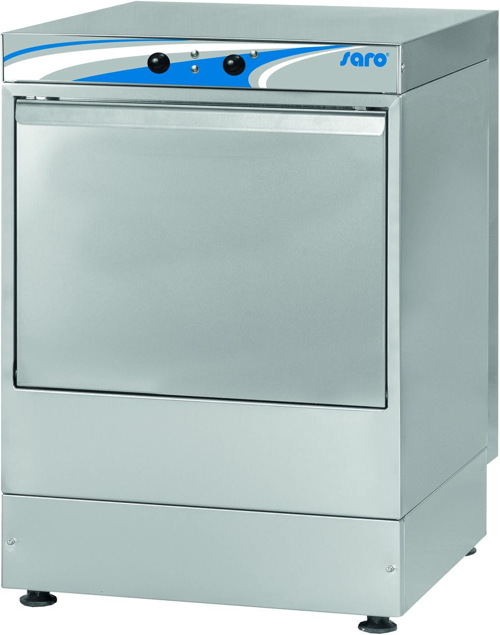 Посудомоечная машина MÜNCHEN Saro