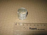 Втулка шатуна FIAT/OPEL 1.3 JTD 16V 169A1/188A9.000/199A.2000/Z13DTJ (производство GLYCO) (арт. 55-4077 SEMI)